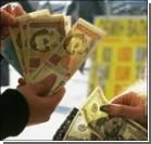 Милиция начнет охоту на валютных менял
