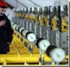 Азаров расстроился - ЕС не спешит помогать с ГТС