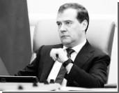 Утверждена стратегия развития пенсионной системы России