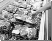 «Список Магнитского» может закрыть Россию для мяса из США