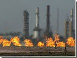 Курдистан приостановил поставки нефти Багдаду