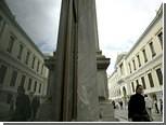 Греческим банкам для выживания потребовалось 40 миллиардов евро