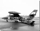 Первый почтовый самолет начнет летать в Хабаровском крае