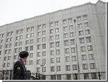 Минобороны выделило энергетикам 11 миллиардов рублей на погашение долгов