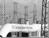 Запущена вторая очередь нефтепровода ВСТО