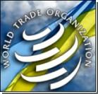Договариваться с Украиной о пересмотре пошлин готовы 15 членов ВТО