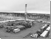 PetroChina получит половину долив сланцевом проекте в Канаде