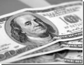 США удвоили выпуск стодолларовых банкнот