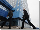 """В """"АвтоВАЗе"""" опровергли сообщения о выкупе бумаг у акционеров"""