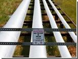 Потери Канады от нехватки нефтепроводов оценили в миллиарды долларов в месяц