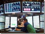 Американцы лишились 200 миллиардов долларов из-за несвоевременной продажи акций