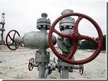 Долги Северного Кавказа за газ достигли 100 миллиардов рублей