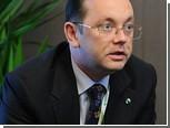 Из Сбербанка уйдет вице-президент