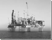 Австралийцы лишили Газпром крупного контракта в Израиле