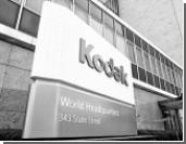 Apple и Google объединились ради покупки патентов Kodak