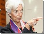 Аудиторы обвинили МВФ в давлении на Китай в интересах США