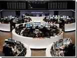 Мировые объемы IPO упали до минимума с 2008 года