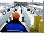 Россия увеличила импорт и снизила экспорт газа