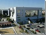 Россия отказалась выдавать кредит Кипру