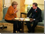 Великобритания и Германия поменялись местами в рейтинге уровня жизни