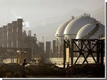 Иран опроверг сокращение экспорта нефти из-за санкций