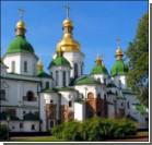 Фирташ предлагает бюджетное финансирование украинских объектов ЮНЕСКО