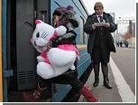Минтранс придумал невозвратные билеты на поезда