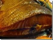 Копченая рыба — причина внезапной преждевременной смерти