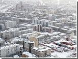 В Екатеринбурге полицейские штурмом взяли коттедж сутенеров