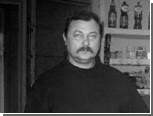 В Хакасии второго полицейского заподозрили в непредотвращении убийства семьи