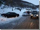 Сбивший 11 человек житель Камчатки избежал ареста