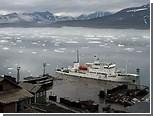 Главный мурманский гидрометеоролог осужден за сдачу судна туркомпании