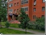 Напавший на соседей из-за конца света студент умер в психбольнице