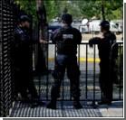 На границе Мексики и США обнаружен наркотоннель