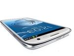 Galaxy S III подключат к российскому LTE