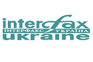 Интерфакс — самое авторитетное информационное агентство