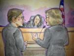 Судья по делу Apple и Samsung выразила надежду на примирение компаний