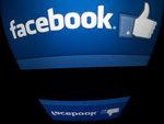 Таджикистан полностью разблокировал Facebook