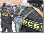 НАК насчитал 500 террористических сайтов на русском языке