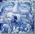 Британские синоптики: 2013-й год станет теплее 2012-го