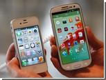 Samsung отзовет иски к Apple из европейских судов