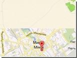 Владельцам iPhone вернули карты Google