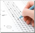 IQ-тесты бесполезны для определения интеллекта