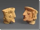 Археологи откопали храм времен Иудейского царства