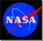 NASA выпустило уникальный альбом ФОТО Земли из космоса