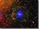 Российские ученые объяснили заторможенность пульсара