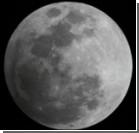 Частная фирма готова отправить туристов на Луну