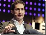Глава Instagram объяснил отказ от интеграции с Twitter