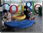Google и Facebook выступили против патентования абстракций