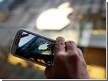 Apple не смогла добиться запрета на продажи устройств Samsung в США